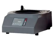 Шлифовально-полировальный станок MP-100